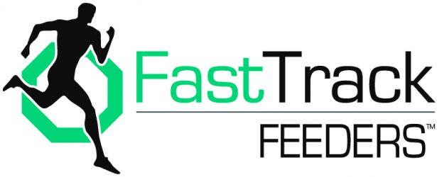 Fasttrack Feeders